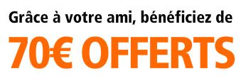 Offre ING Automne 2012