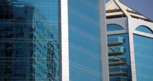Le livret A passe à 1,25% au 1er août 2013