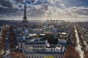 Française des jeux : combien vaut l'action ?